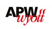 apw-wyott