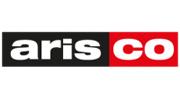 aris-co