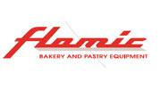 flamic