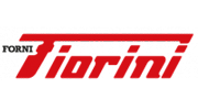 forni-fiorini