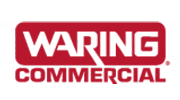 waring-commercial
