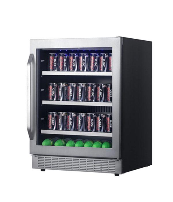 Beverage Cooler BC45