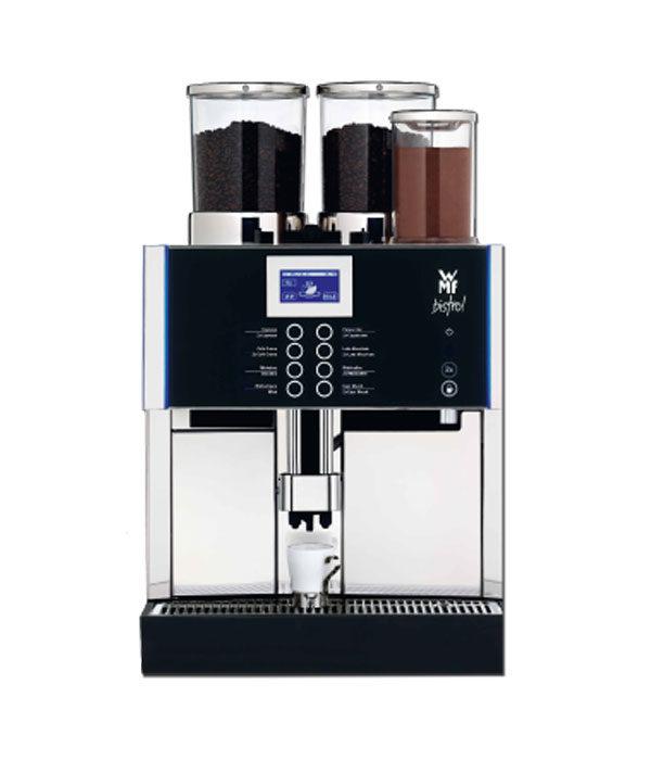 معدات كافيهات - ماكينة مشروبات القهوة