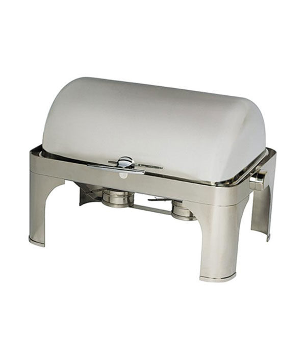 Cooking Equipment.. Chafing Dish CD201GE