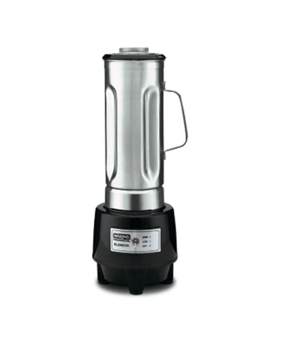 Half Gallon Blenders HGB250