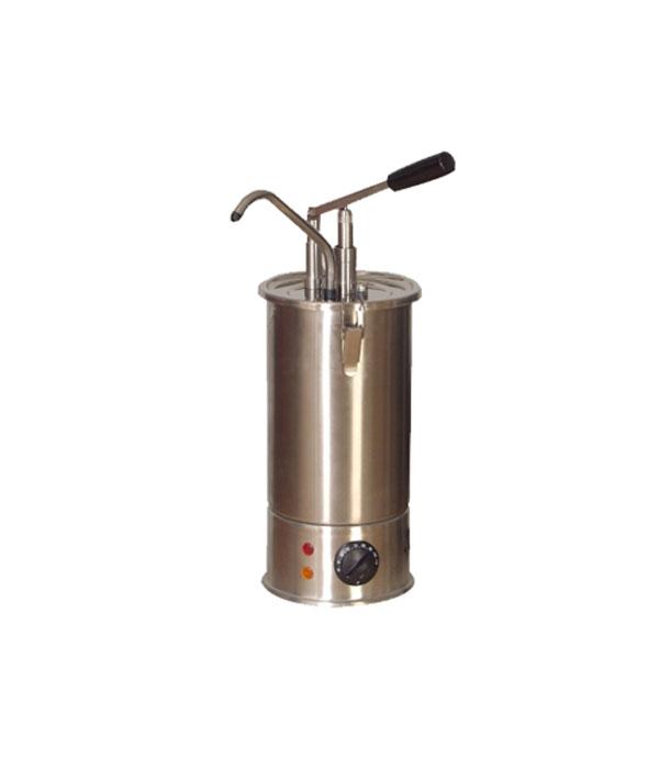 Hot Sauce Pump KD-017