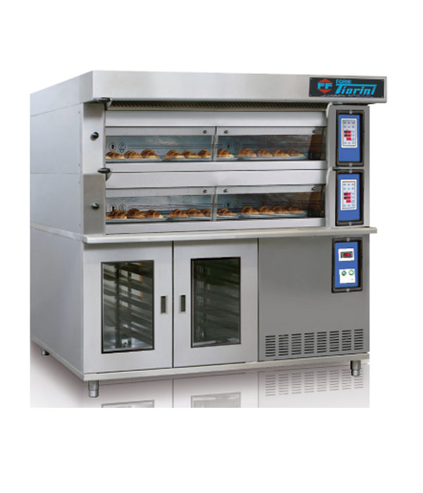 electric-ovens-md-bakery