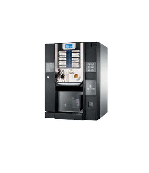 Coffee Machine .. Brio Up