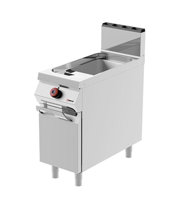 FRIGGITRICI-A-GAS-900