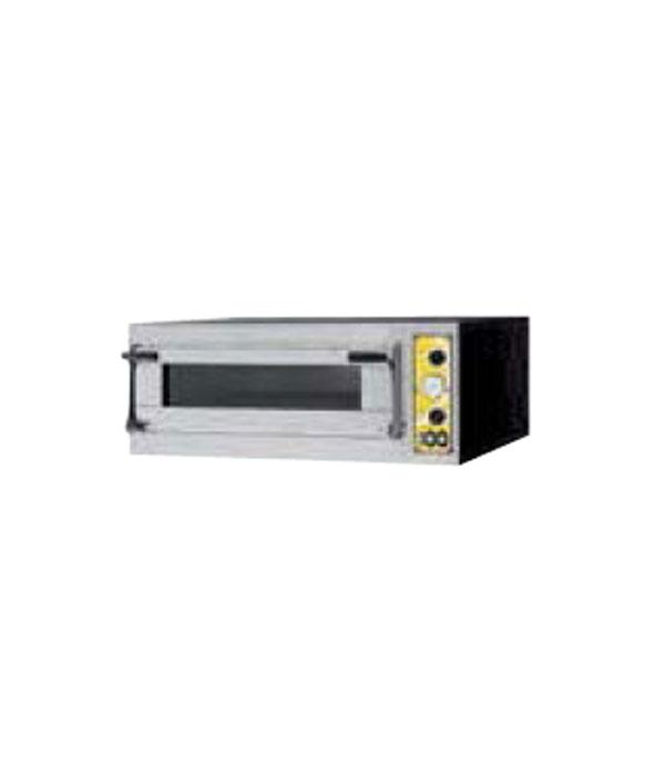 pizza oven ALFA 4