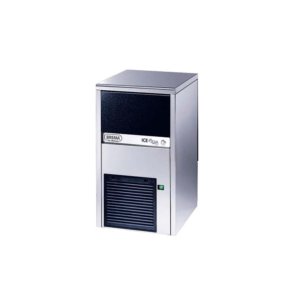 BREMA Ice maker (CB 249)