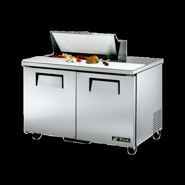 TRUE Refrigerator Salad (TSSU-48-8)