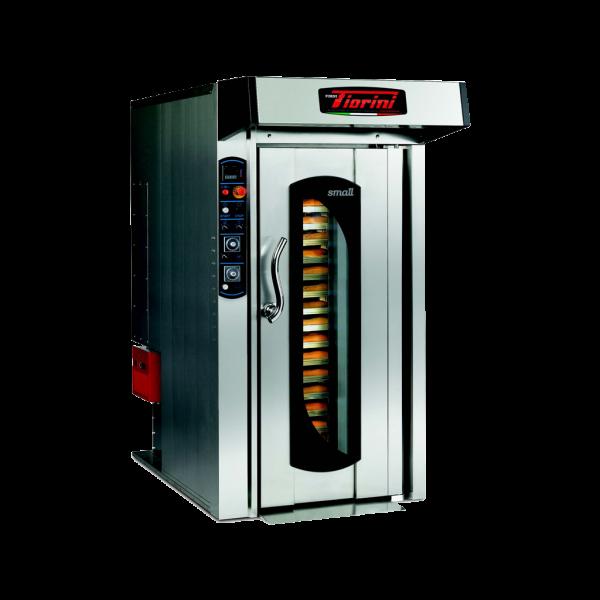 FIORINI Electric Oven (SMALL)