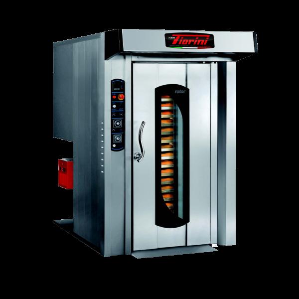 FIORINI Electric Oven (ROTOR)