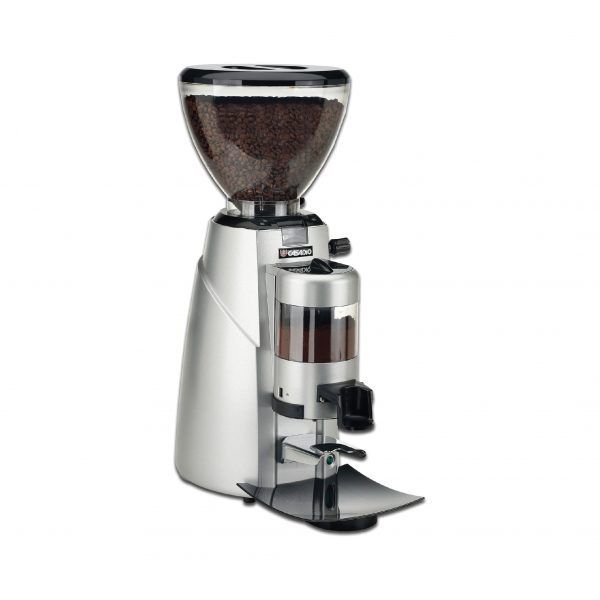 Coffee Grinder (digital)